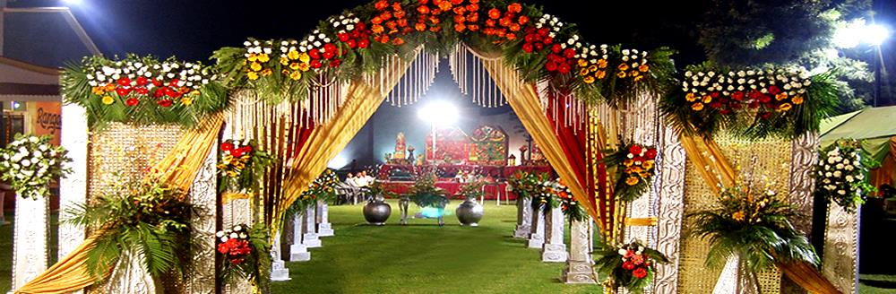 Worried about your Big Day? Do you want everything to be perfect? Are you envisioning a fairy-tale Wedding or a special event but do not know how to go about it? WE MAKE YOUR DREAM WEDDING A REALITY!!! - by Joy Wedding & Event Management, Chennai