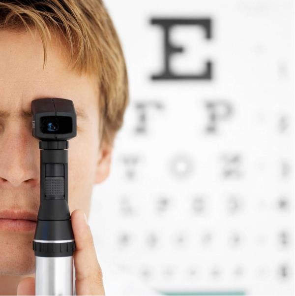 This super specialty hospital consists of a team of highly skilled and experienced #EyeSpecialists including Surgeons, Assistants and Support Staff to offer the Finest #EyeCare. - by Dr Agarwal's Eye Hospital | Visakhapatnam, Visakhapatnam