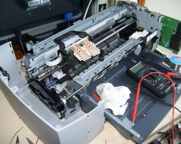 HP CANON SAMSUNG PRINTERS SERVICE CENTRE IN ROHINI  if you are looking best printer repair service in Delhi contact us.. - by Active Solutions - Canon Authorized Sale & Service Center, Delhi