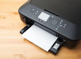 Best printer Service in Delhi.  We are Provide the best Solution and service of Barcode Printers, you can visit to our office for any Query and Servicing contact us.. - by Active Solutions - Canon Authorized Sale & Service Center, Delhi