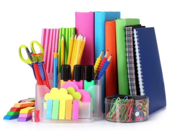All type Stationery Supplier In Ahmedabad  We are Provide best Price in Stationery Products  And Home Delivery Available All time  Office Stationery Supplier in Ahmedabad   - by Beneficial Deals, Ahmedabad