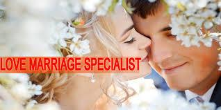 Love Marriages Specialist in Chandigarh  In our society, inter caste marriages are not favored generally. However in the modern era, caste restrictions are not followed stringently, therefore a lot of people are opting for inter caste marri - by Pt R.D Shandliya, Panchkula