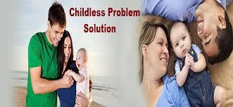 Childless Problem Solution in Chandigarh  Having children and becoming a parent is one of the biggest delights and joy in a married couple's life. This is because their future is centered on the arrival of their child on whom they can besto - by Pt R.D Shandliya, Panchkula