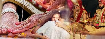 Inter Caste Marriage Solution in Chandigarh  In today's world, everybody wants to have a perfect relationship but cannot achieve it because of the hectic lifestyle. Moreover, the pain of having a troubled relationship with your loved one or - by Pt R.D Shandliya, Panchkula