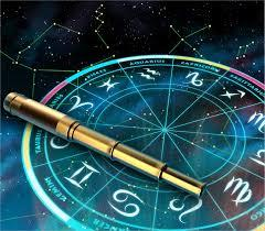 Numerology Service in Chandigarh  Numerology Service is the study of the symbolism of numbers. It is used to determine a person's personality, strengths and talents, obstacles to be overcome, inner needs, emotional reactions and ways of dea - by Pt R.D Shandliya, Panchkula