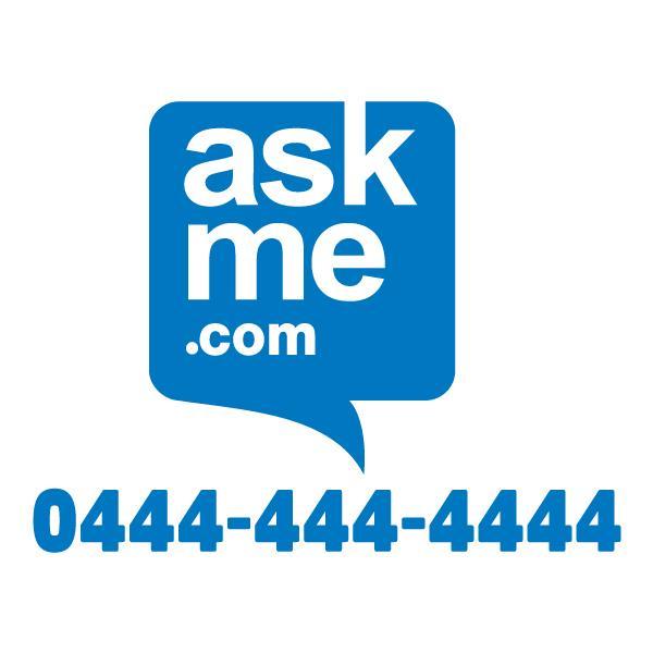 ASKME HOSUR - by Lakshmi Telecom, Krishnagiri
