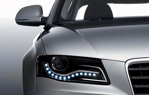 Ajay Car Accessories is a leading car accessories dealer, dishing out constantly the most up-to-date car accessories to meet up the changing needs of a wide range of customer base.  BEST CAR ACCESSORIES IN DELHI AND DELHI NCR BEST CAR ACCES - by Ajay Car Accessories, Delhi