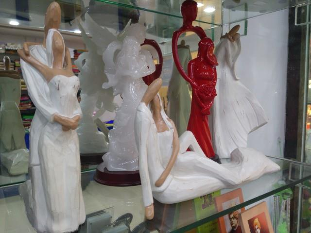 Imported Gifts Shop in Visakhapatnam | Brass idols shops in Vizag | Gift Shops in Visakhapatnam |  Gift Item Shops & Stores in Visakhapatnam | Anniversary Gift Shops in Vizag | Wedding Gift Shops in Visakhapatnam | Gift Article Suppliers in - by Gift House | Online Gifts Store Vizag, Visakhapatnam