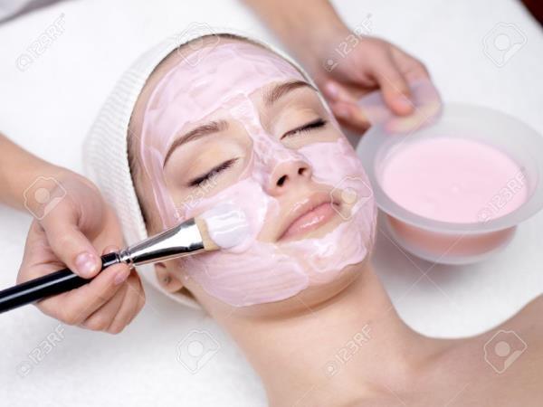 body massage and spa in raipur  - by Opera Parlour, Raipur