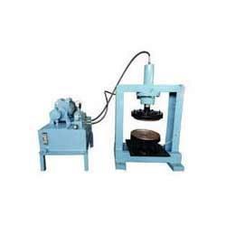 Dona Machinery Manufacturer in Delhi - by Paper Plate Making Machine, Delhi
