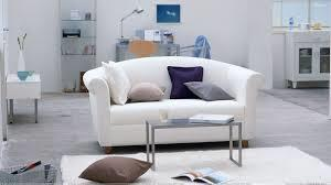 SOFA CLEANING CARPET CLEANING CHAIR CLEANING CAR CLEANING  CAR POLISHING  DELHI- NOIDA- G. NOIDA, GURGOAN  RANA ENTERPRISES 9871650488 8800152700  - by Rana Enterprises +91 9871650488, Delhi