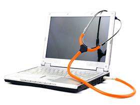 PC Clinic Our PC Clinic in our Sri Sastha Computers provides home and business users with a drop-off point for all Server/PC/Laptop and Printer Issues. We provide professional I.T. support services at affordable rates and deal with all mann - by Sri Sastha Computers, Chennai