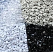 manufacturer of PC ABS Granules. - by Adinath Polymers - Plastic Dana Manufacturer / Traders, Delhi