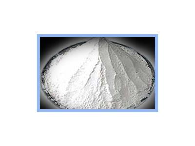 We are renowned as one of the forefront Hydrated Lime Exporters and Suppliers in India. The Hydrated Lime Chemical with formula of Ca(OH)2 is available in powder form. The Powdered Hydrated Lime, offered by us, appears white in color due to - by Barunda Minerals Pvt Ltd, Jodhpur