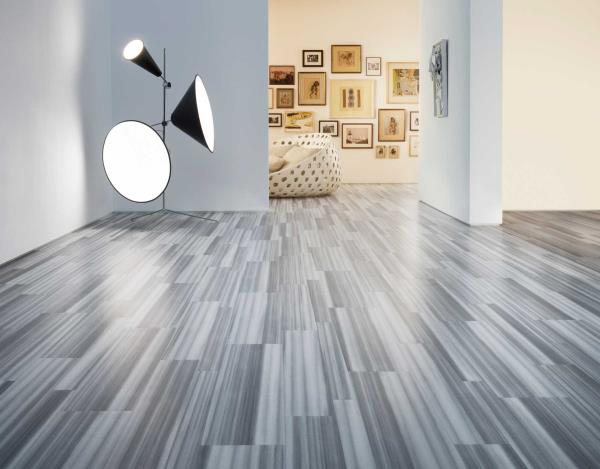 Flooring distributor in gurgaon  We are stockist of interior products as Flooring, Vertical Blinds, False Ceiling and Wallpapers.  Consult us to get best quotation for Flooring and Blinds. - by Interior Concepts - Interior Designer & Carpet, Flooring Importer and Traders, Gurgaon