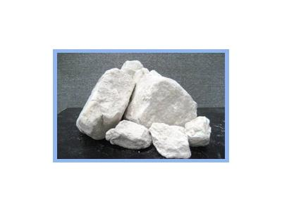 Quicklime Our company is well-reputes amongst the dependable Calcined Quicklime Exporters and Suppliers, based in India. Various national as well as international clients are placing repeated orders for the Quicklime as no alternative is av - by Barunda Minerals Pvt Ltd, Jodhpur