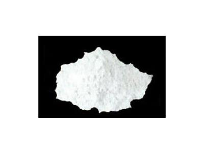 Lime Stone Powder We are reputed as one of the eminent Limestone Manufacturers in India. The Natural Limestone, with chemical formula of CaCO3, is naturally mined in the form of lumps and we provide it in the same or in the powdered form of - by Barunda Minerals Pvt Ltd, Jodhpur