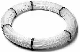 NYLON TUBING  We are distributors and supplier of nylon tubing in ahmedabad. - by Arihant Agency, Ahmedabad