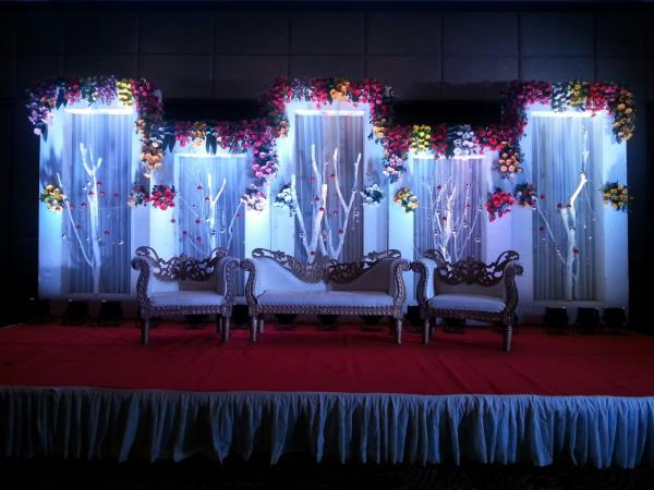 H - by Happy Wedding Planner, Dholpur