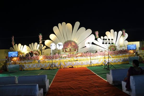 Happy wedding planner  - by Happy Wedding Planner, Dholpur