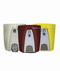 Water purifiers - by Royal Rays Electronics, Ludhiana