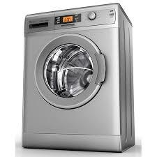 Washing Machine - by Royal Rays Electronics, Ludhiana