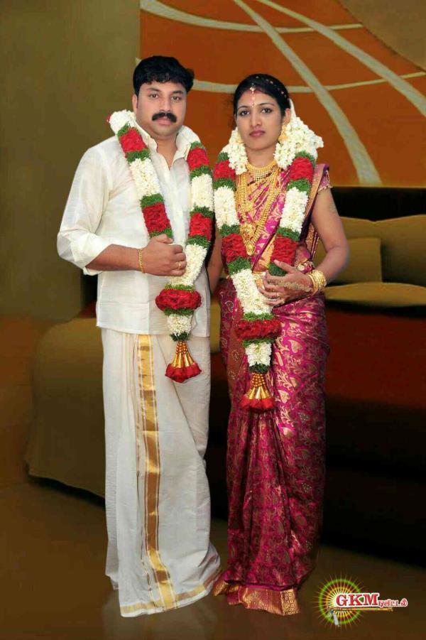 Best Candid Wedding Photography In Madurai  - by GKM DIGITAL, Paramakudi/Ramanathapuram