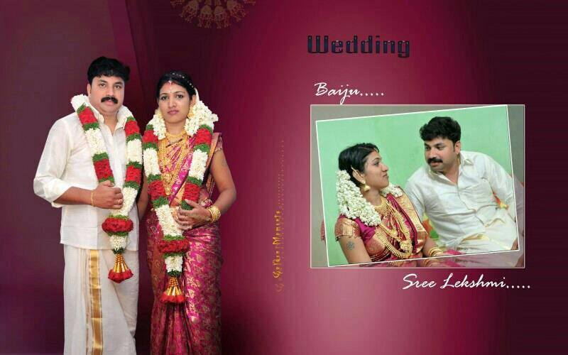 Best Hindu Wedding Photographer In Madurai - by GKM DIGITAL, Paramakudi/Ramanathapuram