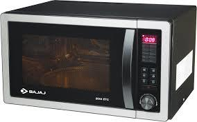 Microwave Oven - by Royal Rays Electronics, Ludhiana