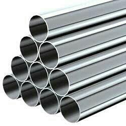 Steel Pipes Supplier In Chennai - by Chetna Steel Tubes Pvt Ltd, Chennai