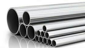 Best Steel Tubes Supplier In Chennai. - by Chetna Steel Tubes Pvt Ltd, Chennai