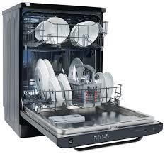 Dishwasher - by Royal Rays Electronics, Ludhiana