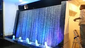 We are  Floating Fountain Dealers in Delhi and covering all NCR market like Gurgaon , Noida, Faridabad - by Aura Fountains, New Delhi
