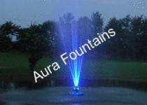 We are specialised in following products like Water Fountains for Home Decor in Delhi  Floating Fountain Manufacturer in Delhi Floating Fountain Dealers in Delhi Floating Fountain supplier in Delhi  Fountain Pool Dealer in Delhi - by Aura Fountains, New Delhi