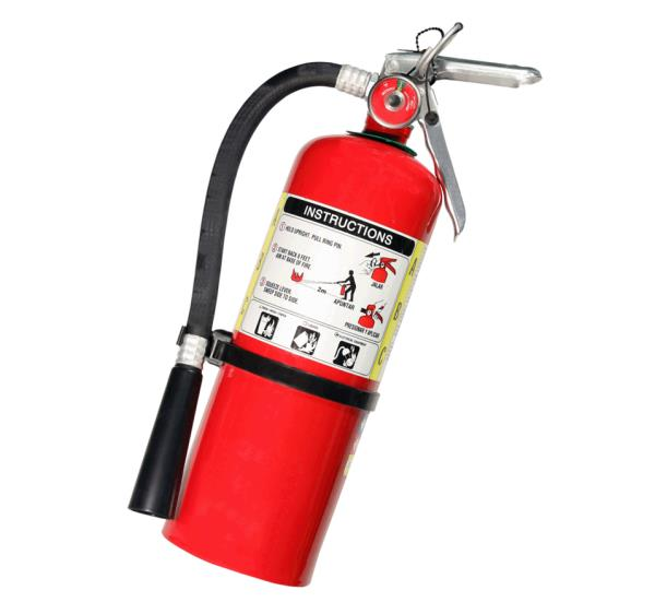 All types of Fire Extinguishers and Fire Fighting Equipments are available with us. We are the authorised Dealers of all Types of Fire Fighting Equipments in Rajkot, Gujarat.  http://www.shivfire.com/ to know more. - by Shiv Fire Engineers, Rajkot