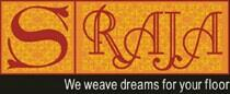 About Us S RAJA:The creation of three carpet and rug manufacturers with combined experience of 20 years, helps you to decorate your floor with the rugs & carpets you desire.  For all kin - by S Raja, Bengaluru