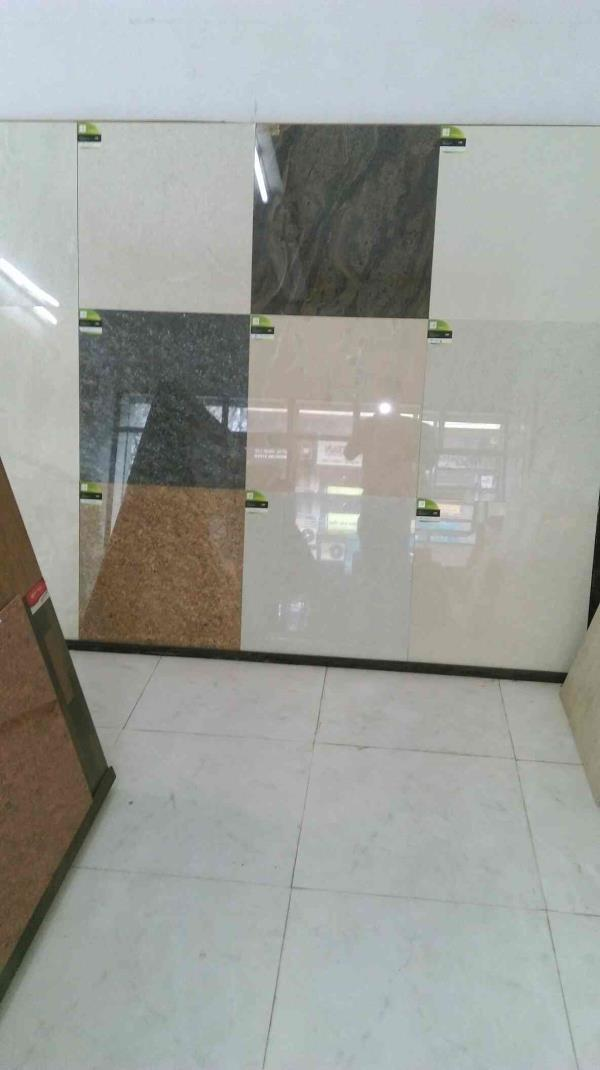 Vitrifield Tiles Supplier in Rajkot With Wide Range of Collection in Differant Type of Tiles - by Aum Traders, Rajkot