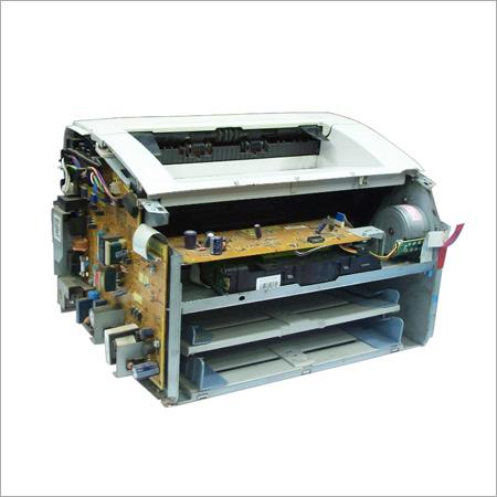 Best printer service provider in Delhi.  If you are looking best printers repair service provider contact us we provide best services for any brands... - by Active Solutions - Canon Authorized Sale & Service Center, Delhi