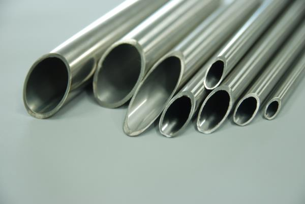 "Taking into account the ever changing needs of our clients, we offer these High Grade ""Stainless Steel Pipes"" with Unique Features and Higher Efficiency. - by Alloys Steel Castings 