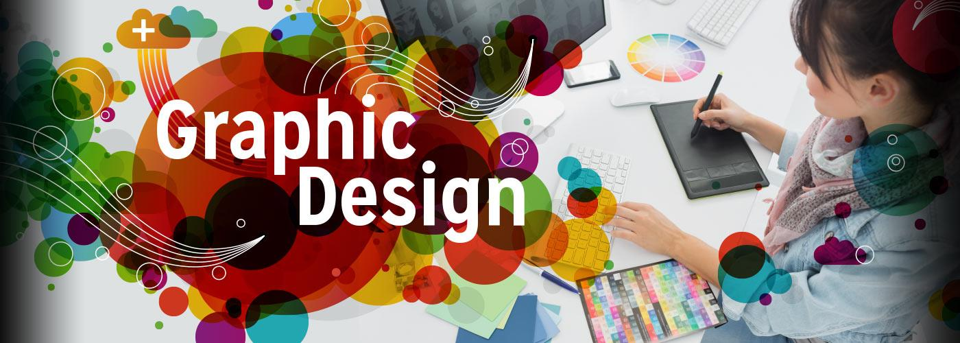 Why Graphic Designing?  As important it is designing a website, graphic designing is equally important. People usually see the visuals first then go through the content of the website. If you are graphic designer, you can put in your creati - by Autocad In Chandigarh, Chandigarh