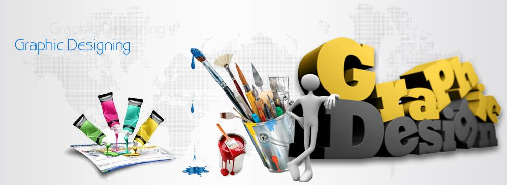 Graphic designing course in Chandigarh  Graphic designing has become an essential aspect of web communications. This course mainly revolves around typography, illustration, design type and photography. As the demand for graphic designers is - by Autocad In Chandigarh, Chandigarh