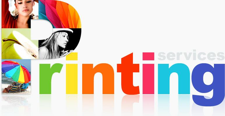 BEST PRICE FOR PRINTING WORK IN CHANDIGARH, PANCHKULA - by Mac Designs, Panchkula