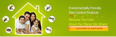 best pest control in cv raman nagar  contact-9845896072 - by Confident Hitech, Bengaluru