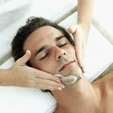 Lowest price in male SPA @ legentzspa at surampatti nall road - by Le Gentz Spas, Erode