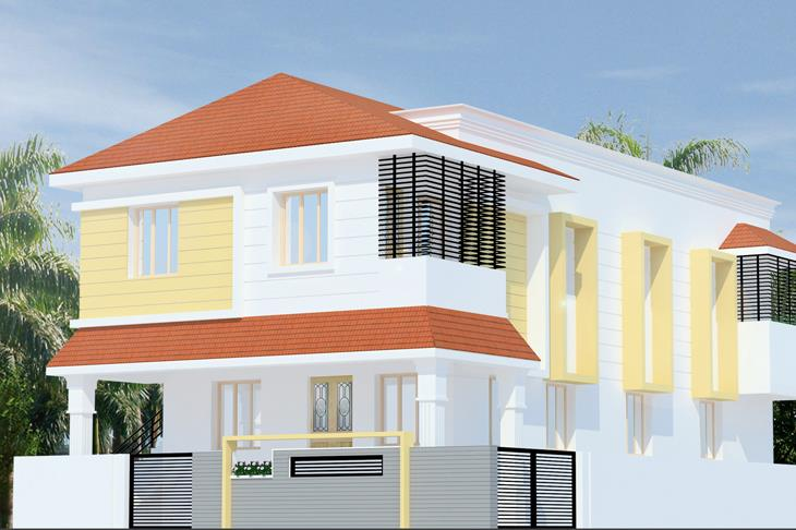 http://www.blessingbuilders.in/Blessing-Builders.pdf  - by Blessing Builders, Chennai