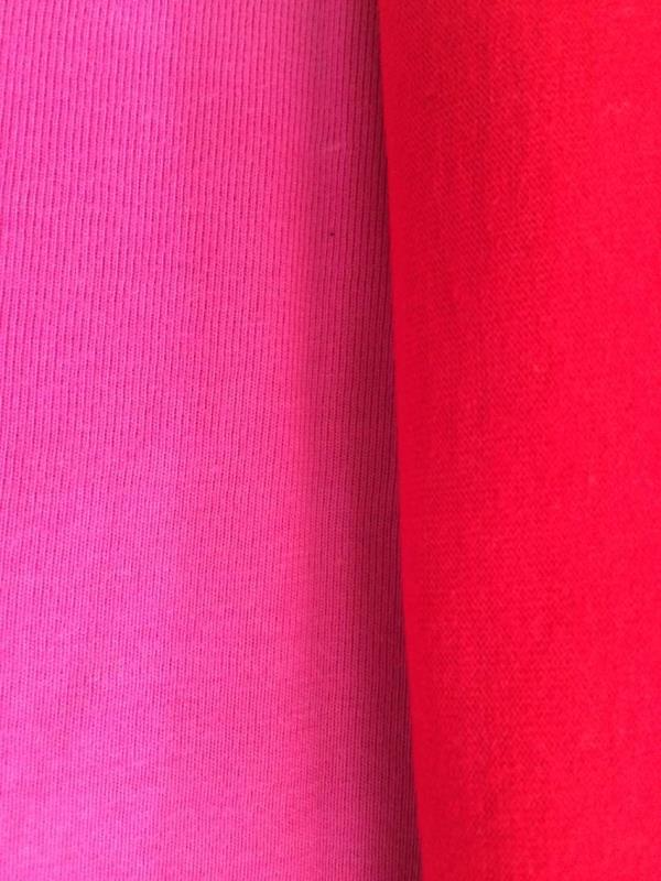 PC knitted fabrics in 30's and 24's for dress, shoes, leggings etc - by Chaitanya Impexx @ +91 9811233883, Delhi