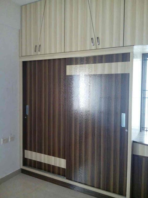 best interior service providers in Ramamurthy nagar - by Light Tracer Technics, Bangalore
