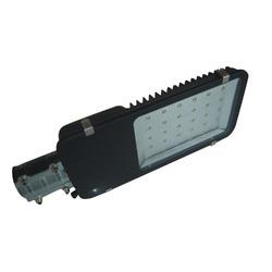 """led street lighting manufacturers"" We are devotedly engaged in providing our clients a wide assortment of supreme quality LED Street Light. The offered lights are made available in different designs and power ratings and also can be ordere - by Orine Electronics Pvt. Ltd., Noida"