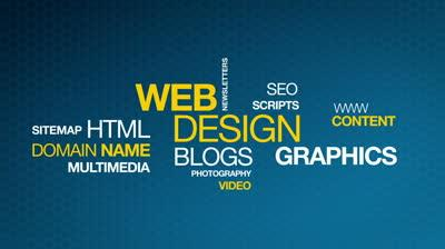 Searching an vendor for website designing and google prompotion, so contact here - by Google Promotion, Website Designing, Google Online promotion with unlimited keywords @ Call 8505841423, Delhi