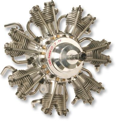 UMS Radial Engine In Tamilnadu Radial Engine In Coimbatore Glow Engine In Coimbatore Hydraulic Kits In Coimbatore Brake Kit In Coimbatore Landing Gear Nose In Coimbatore - by U M S Technologies Limited, Coimbatore
